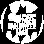 CCT-Halloween-wht