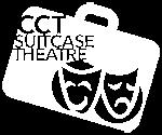 CCT-Suitcase-Theatre-Logo-wht sm