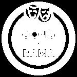 Gong-logo-new