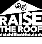 RTR-logo-wht sm