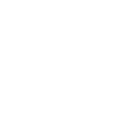 Logo no text-wht sm