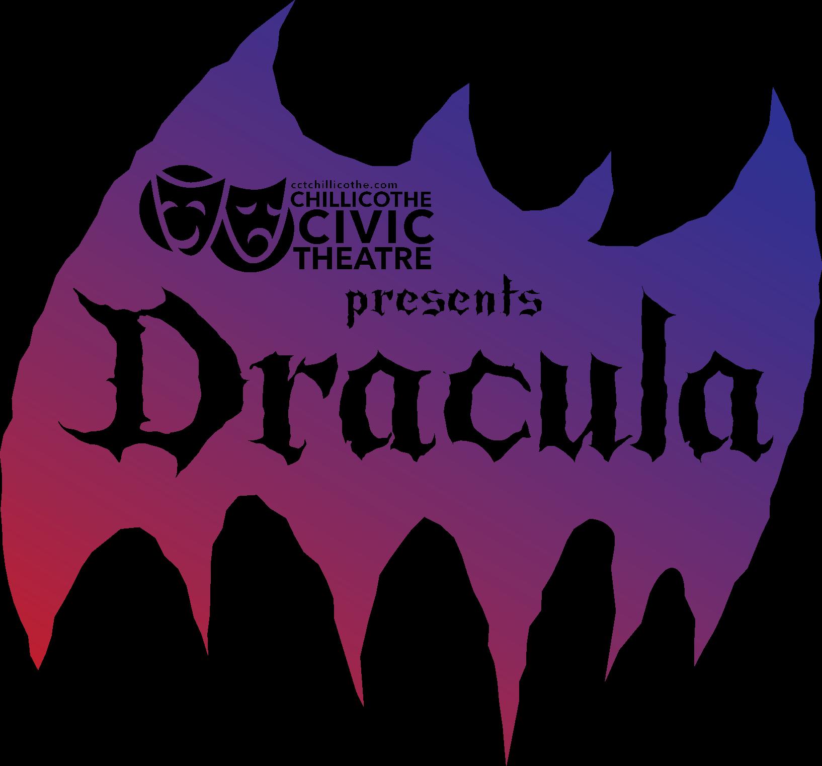 Dracula-Logo-color