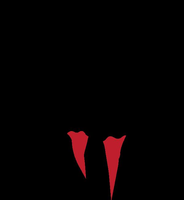 Dracula-blood-sm