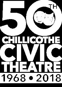 CCT-50-Logo-WHT