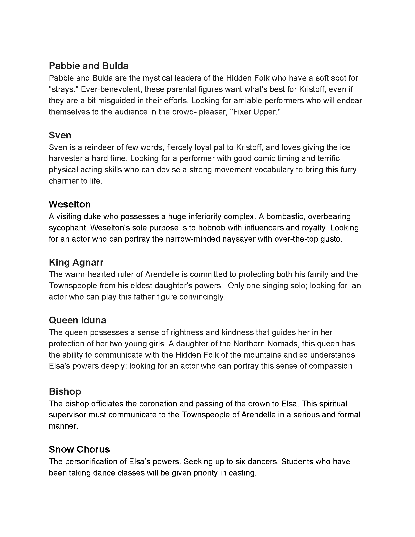 Character Descriptions Frozen Junior-3_Page_3