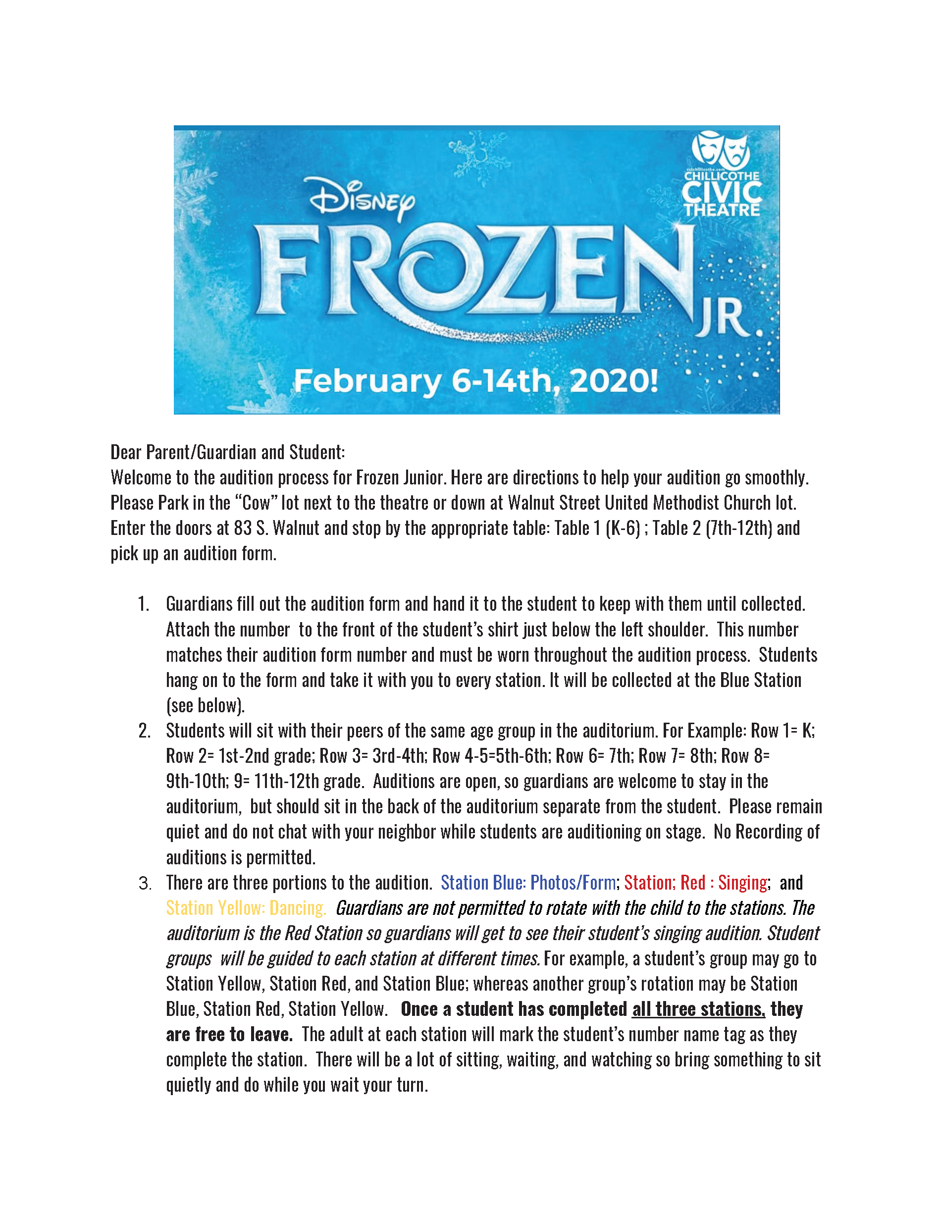 Frozen Audition Cover Letter (1)_Page_1
