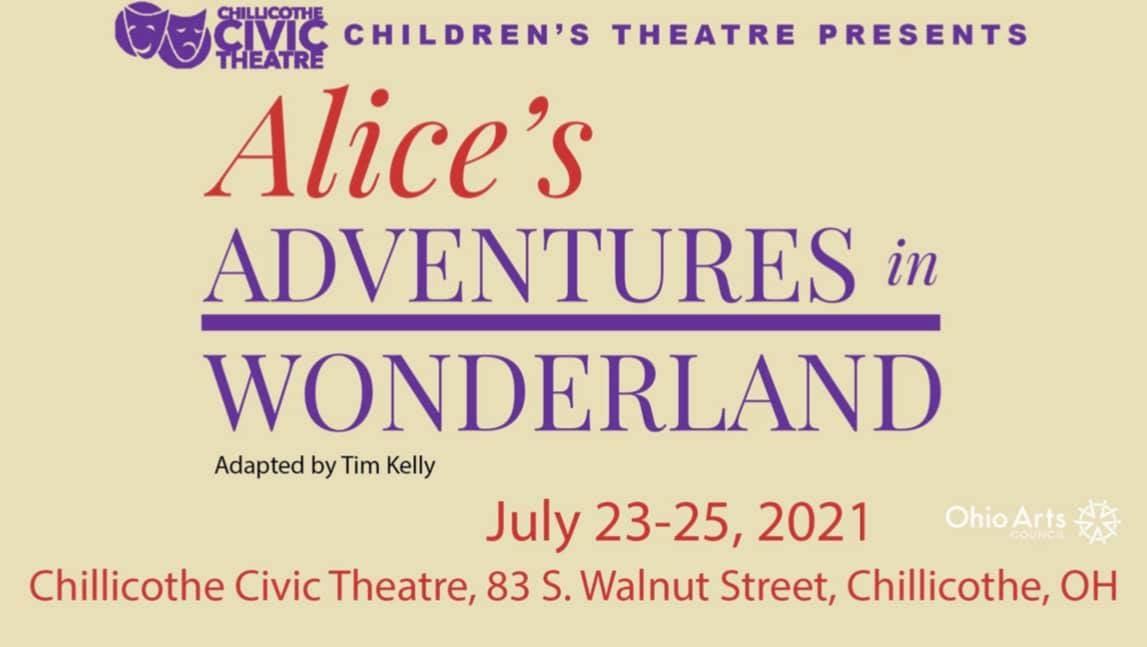 Alice AIWL