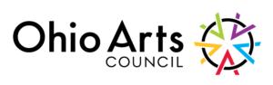 Ohio Arts Logo Color