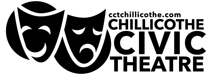 CCT-Letterhead-blk